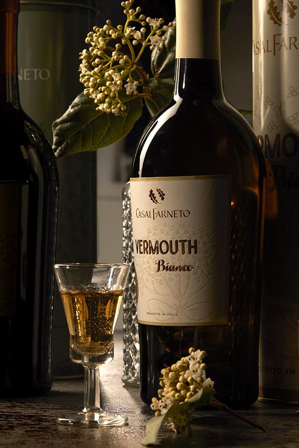 Casal Farneto – Vermouth