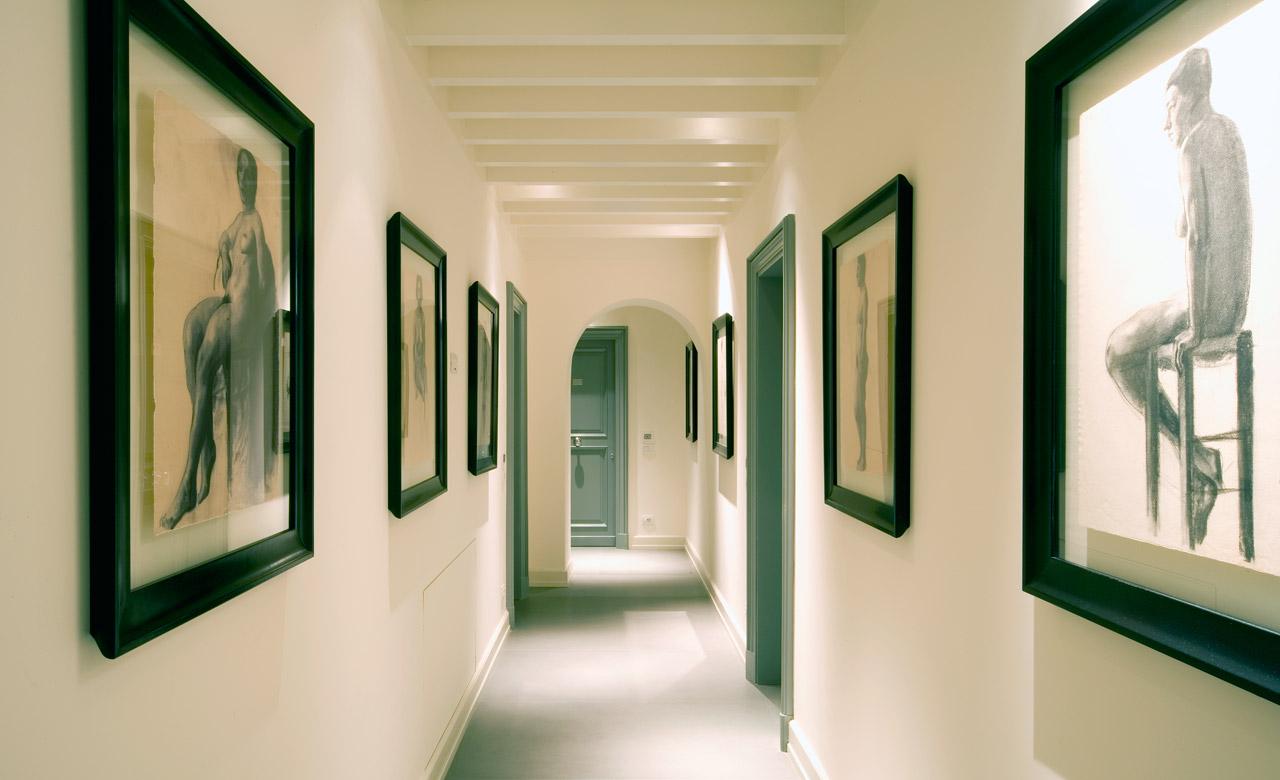 Hotel Palazzo Vecchietti