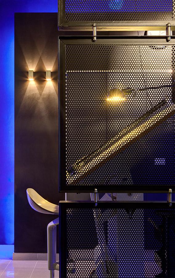 Arch. Vera Fraboni – Studio
