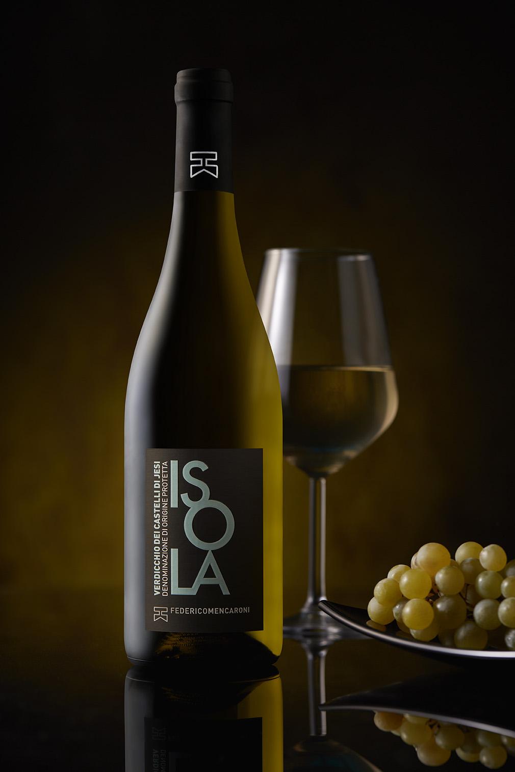 FM_still_life_isola