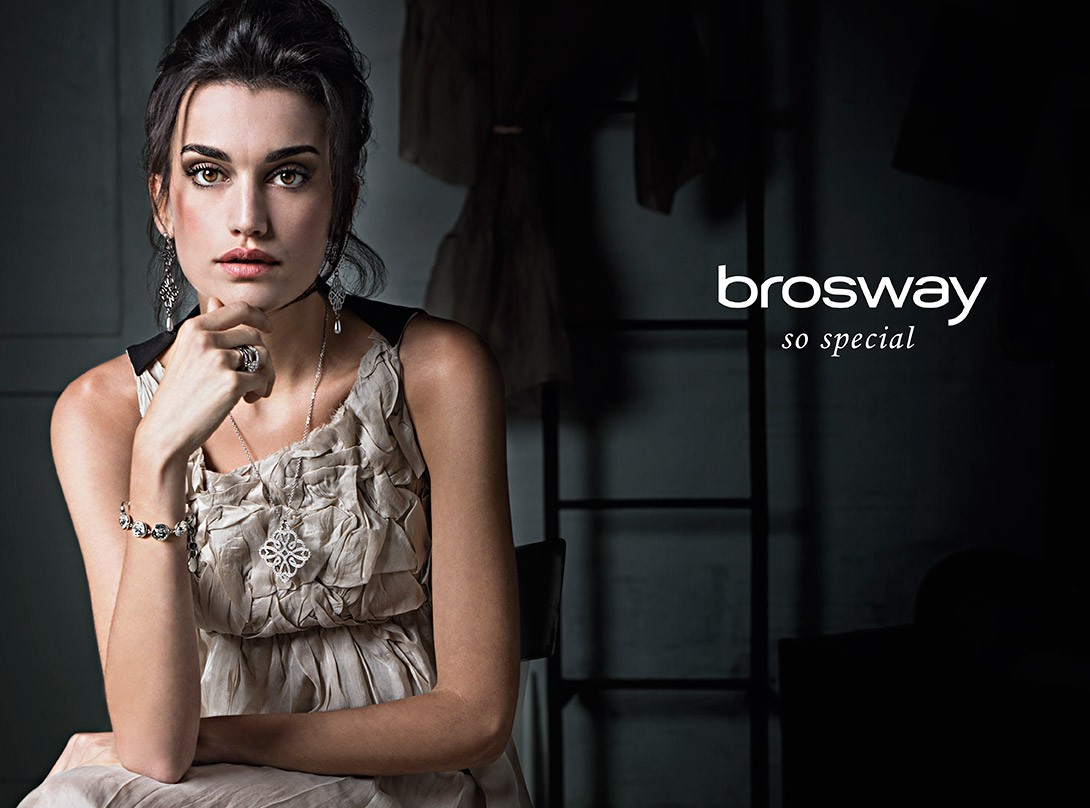 brosway_SoSpecial_2015_430x285-1090×808